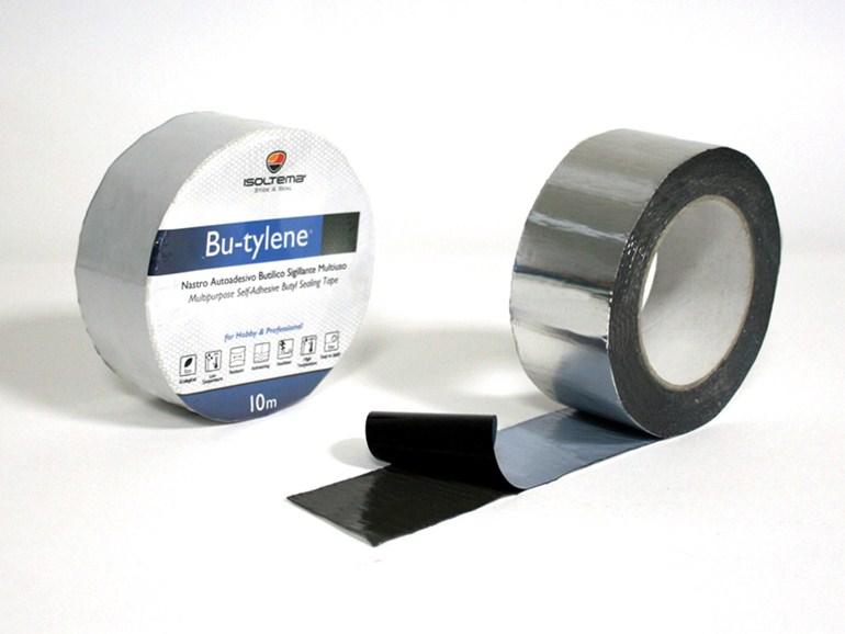 impa812887,High Adhesive Bu