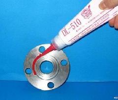 impa812657,Flange Seals ,Fl