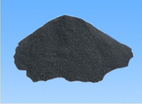 impa812401,Graphite Powder,