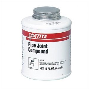 impa812420,Pipe Joint Compo