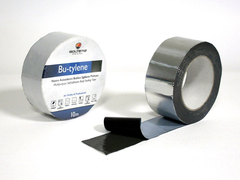 impa812881,High Adhesive Bu