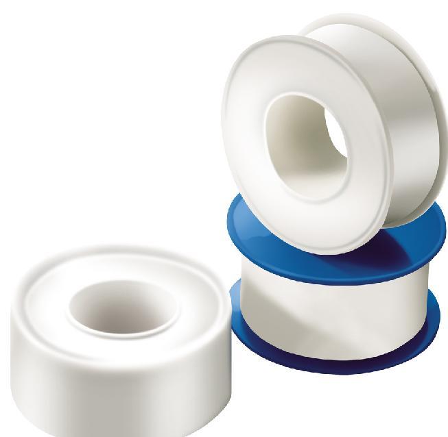 impa812502,Teflon Seal Tape