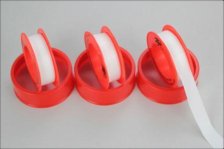 impa812651,Pipe-Seals ,Pipe
