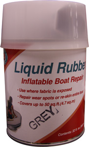 impa812661,Liquid-Rubber Ki